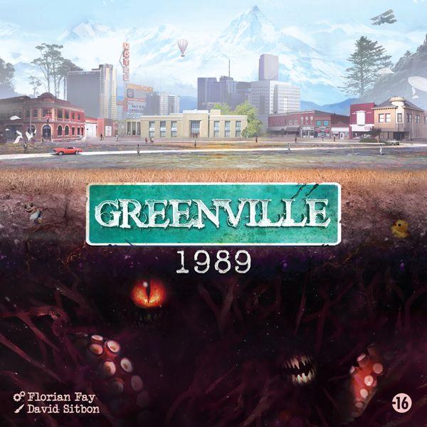 Greenville 1989cover artwork